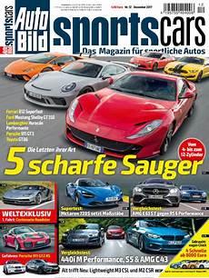 auto bild sportscars 12 2017 187 pdf magazines