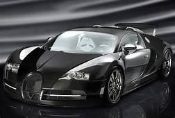 Bugatti Veyron  Racing Cars Street