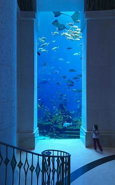 4 amazing underwater hotels you need to stay in