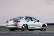 2015 acura tlx 3 5l sh awd with advance package review rating pcmag com