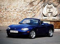 Nb Mazda Mx 5 Page