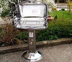 grill mit deckel edelstahl s 228 ulengrill mit deckel bestseller shop mit top