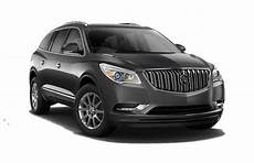 Best Buick Lease Deals by 2018 Buick Enclave Lease Monthly Leasing Deals Specials