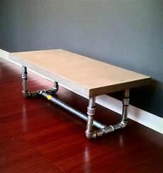 Coffee Table Leg Ideas diy concrete project ideas remodelaholic