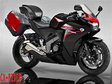 Modifikasi Honda Cbr 150 by Modifikasi Honda Cbr 150 Cxrider