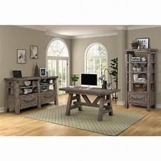 rustic home office furniture rustic home office desk lodge rc willey furniture store