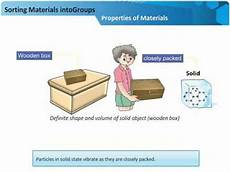 worksheets on sorting materials into groups class 6 7855 worksheets grade vii lessons tes teach