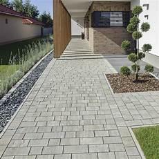 pflastersteine für einfahrt friedl steinwerke pflastersteine bodenplatten zaun und