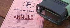 annulation permis de conduire forum duplicata lettre 48si lettre 48 si invalidation du