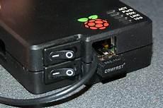 update car raspberry pi with gps