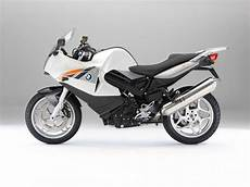 2011 bmw f800st pictures motorcycle lawyers info