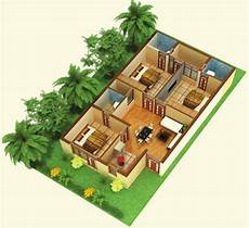 indian style house plans 19 best indian house plan for 1350 sq ft