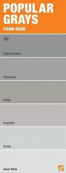 behr premium plus ultra 8 oz n200 4 rustic taupe interior exterior paint sle