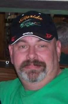 obituary for james sheets