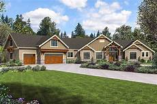 craftman home plans mountain craftsman home plan with bonus room and optional