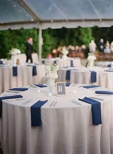 charleston wedding by virgil bunao wedding table