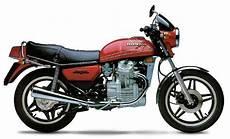 vintage honda cx500 cafe racer motorcycle parts classic