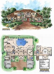 2 story mediterranean house plans mediterranean house plan coastal mediterranean tuscan