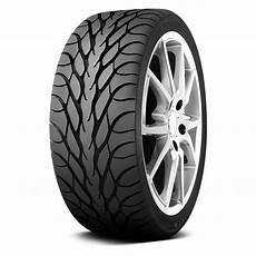 bf goodrich at bfgoodrich 174 g t a kdw tires
