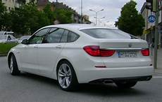 Bmw 5 Gt - white bmw 5 series gt spotted