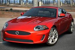 Jaguar XKR Coupe 10  Gran Turismo Wiki Fandom Powered