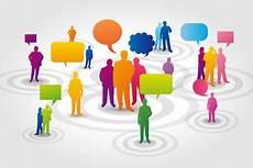 que choisir forum ufc que choisir ouest 94 forum des associations