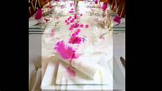 id 233 e d 233 co de table f 234 te des m 232 res s day table