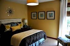 Yellow Walls Bedroom Decorating Ideas by 17 Gorgeous Yellow Bedroom Designs Design Listicle