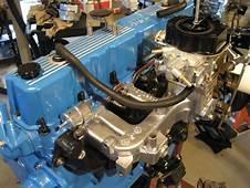 Jeep 258 Engine  Intake Manifold Gasket Where To Get