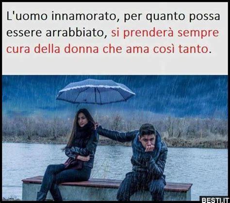 Video Pormo Italiano
