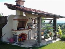 outdoor küche bauen outdoor kitchen id wooden houses in 2019 outdoor k 252 che
