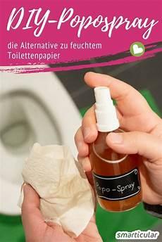 spülmittel in toilette popospray selber machen ersetzt feuchtes toilettenpapier