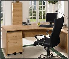 modern home office furniture uk desk home design ideas