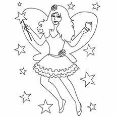 magical fairies coloring pages 16580 top 25 free printable beautiful coloring pages