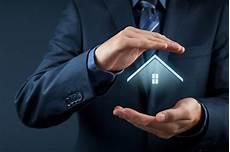 vendre un bien immobilier vendre un bien immobilier de particulier 224 particulier comment
