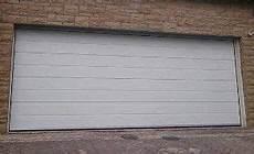 R Watson Garage garage door company in leeds r watson garage doors