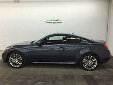 free car repair manuals 2012 infiniti g parking system used 2012 infiniti g37 coupe x s in kentville used
