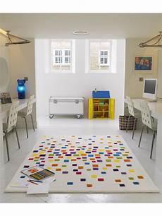 teppich jugendzimmer jugendzimmer teppich dadula handmade
