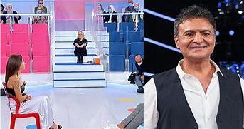 Agostino Penna
