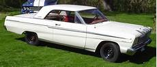 how it works cars 1965 ford fairlane lane 1965 ford fairlane 500 only 34 329 original miles miles stock 60254akcol for sale near