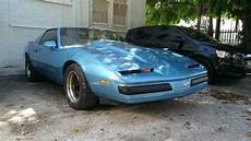 how can i learn about cars 1989 pontiac gemini regenerative braking ls1 swapped 1989 pontiac firebird formula 350 classic pontiac firebird 1989 for sale