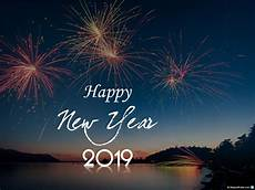 new year wallpapers and images 2017 free download happy new year wallpaper