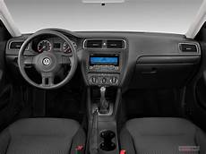 small engine maintenance and repair 2011 volkswagen jetta engine control 2011 volkswagen jetta prices reviews and pictures u s news world report