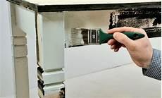 Möbel Streichen Vintage Look - anleitung spr 252 hlackieren lernen lackieren streichen