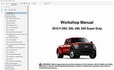 car engine manuals 2008 ford f250 navigation system 2012 ford f250 f350 f450 f550 repair manual