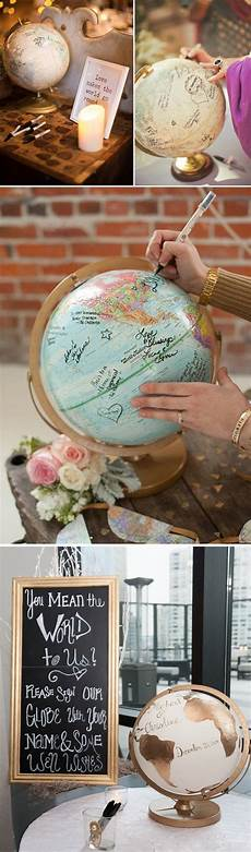 10 diy unique guest book ideas for weddings elegantweddinginvites com blog