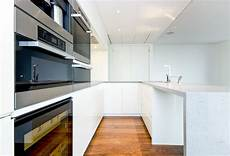 Worlds Most Expensive Kitchen Costs 1 6 Million