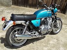 Planet Japan Honda Cb 1100 Ex By White House Japan