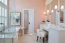 Bathroom Ideas Girly by Feminine Bathrooms Ideas Decor Design Inspirations