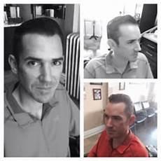 all star barber shop 101 photos 183 reviews barbers 322 e 3rd ave san mateo ca phone